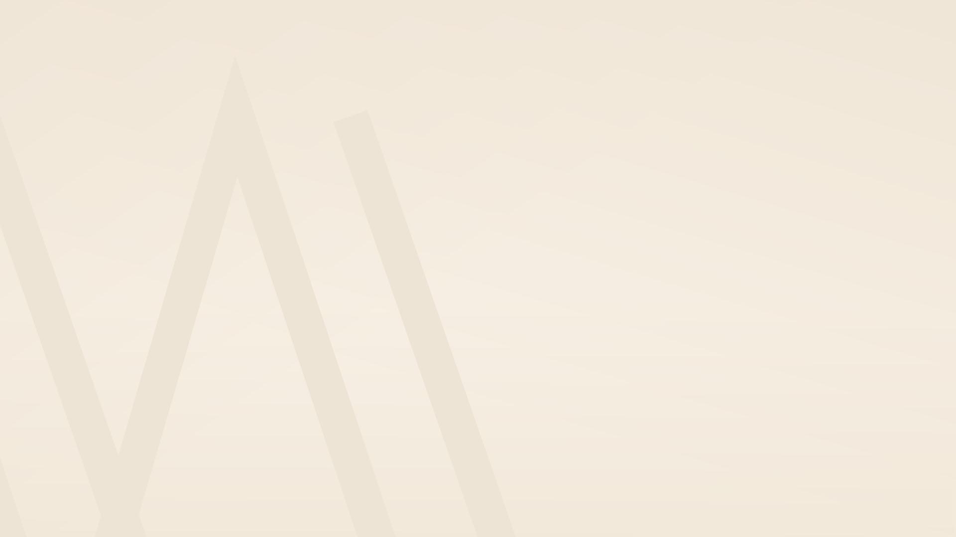 home-fondo-beige